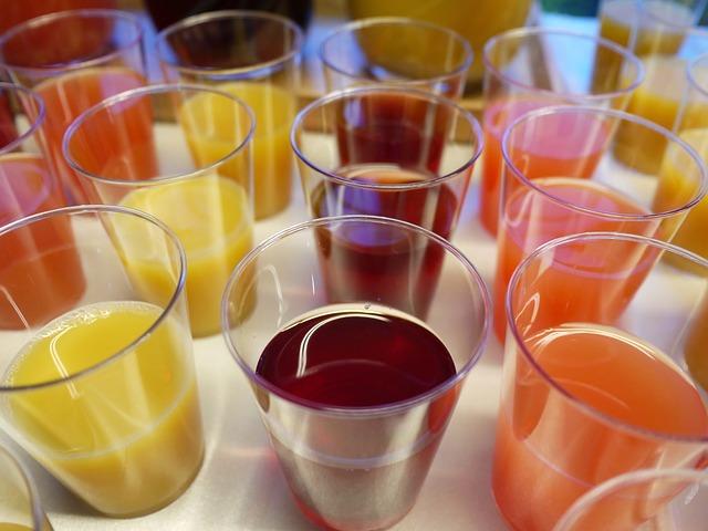 beverages-814408_640